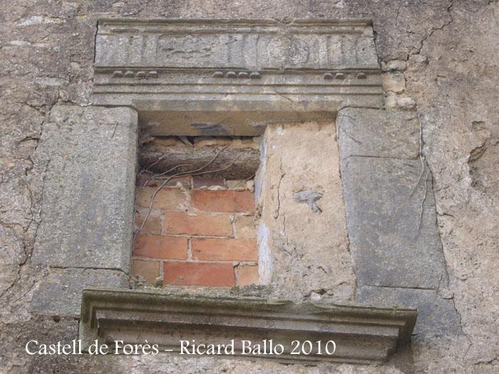 castell-de-fores-100320_505_0