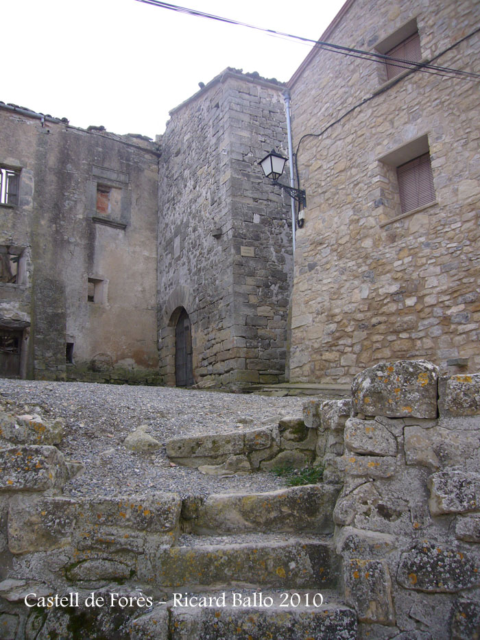 castell-de-fores-100320_537_0