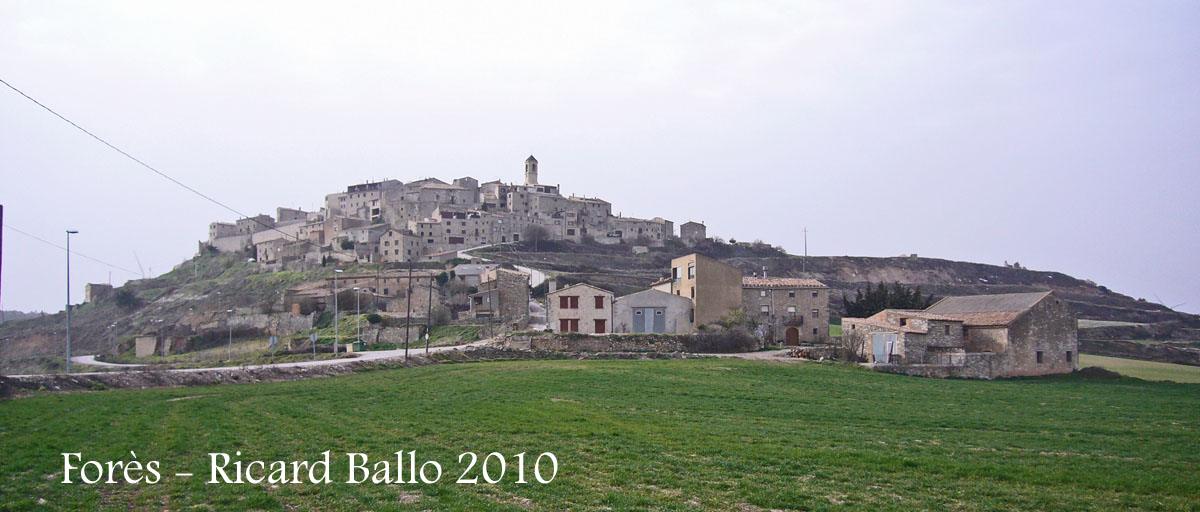 castell-de-fores-100320_548bis_0