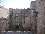 castell-de-fores-100320_503_0