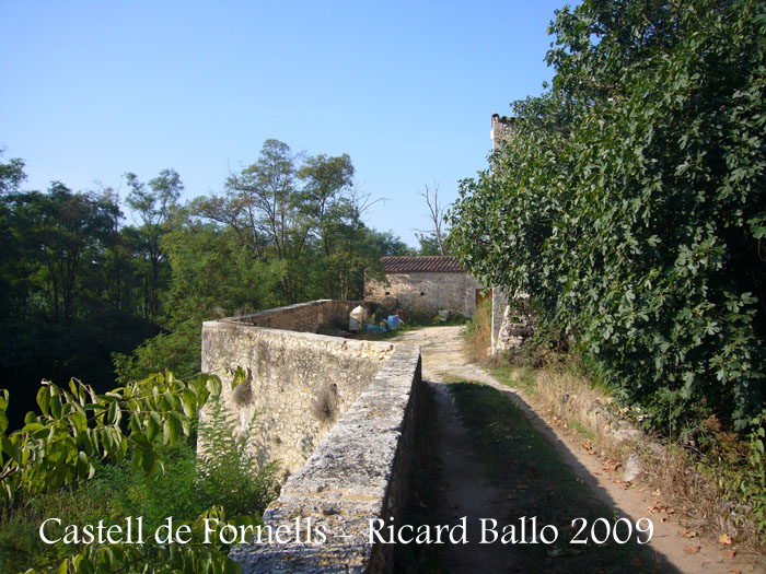 castell-de-fornells-090924_503