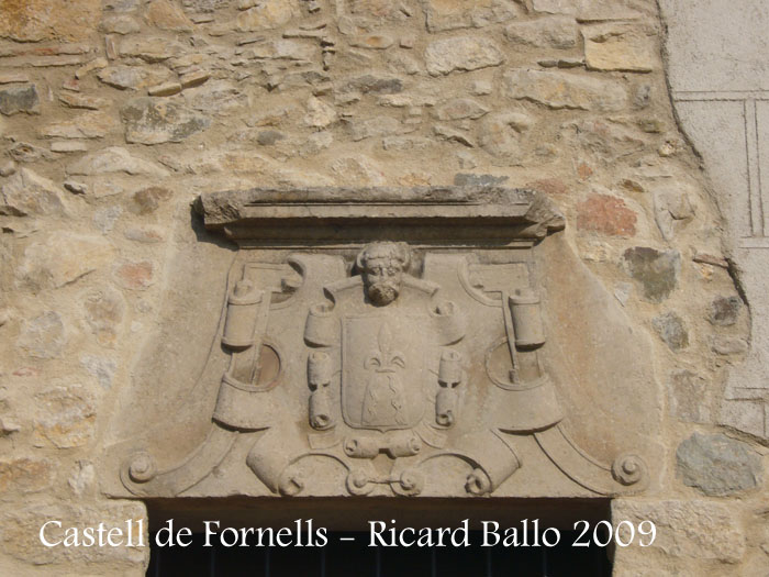 castell-de-fornells-090924_505