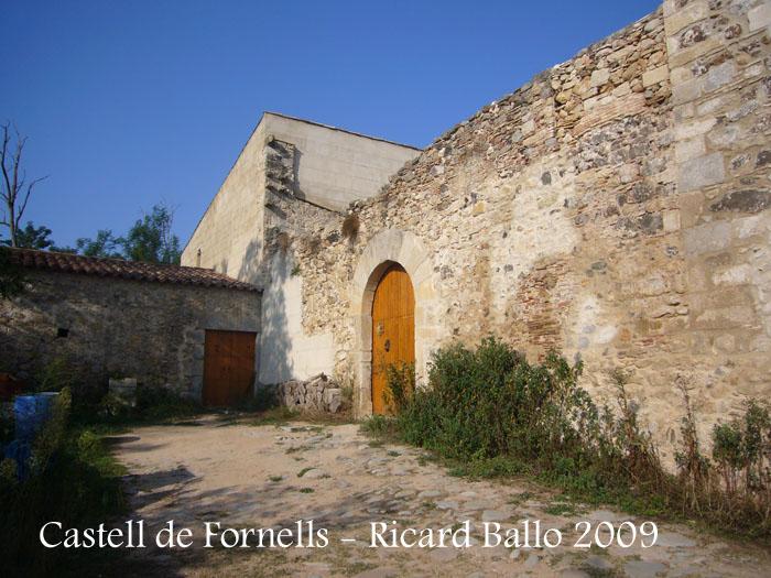 castell-de-fornells-090924_506