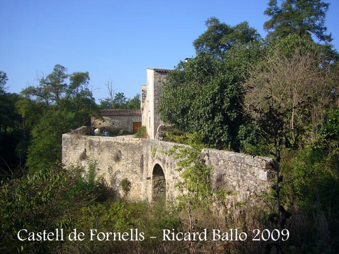 castell-de-fornells-090924_513