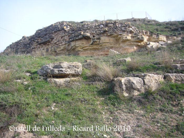 castell-de-fulleda-100403_501