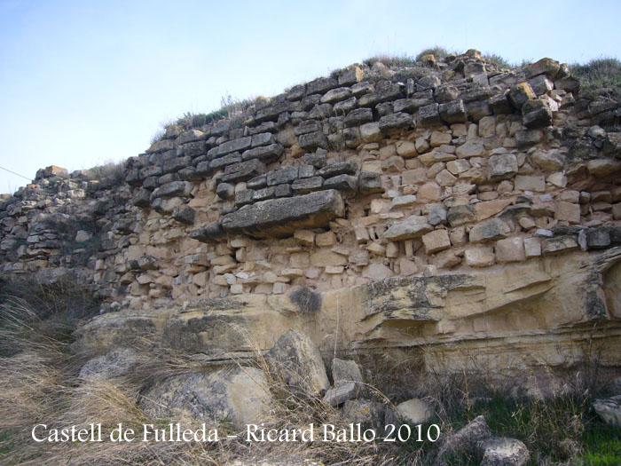 castell-de-fulleda-100403_506