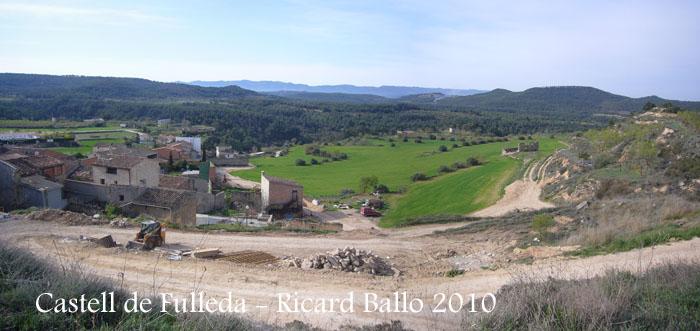 castell-de-fulleda-100403_509-510