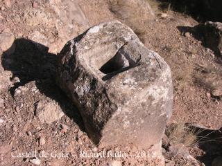 castell-de-gaia-120308_017