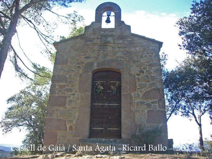 castell-de-gaia-120308_501bisblog