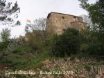 castell-de-gallifa-051101_02