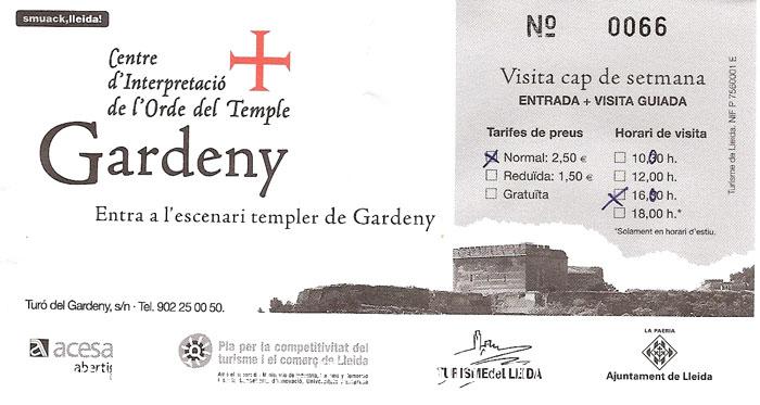 castell-de-gardeny-05-jpg