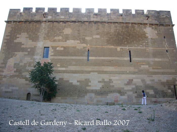 castell-de-gardeny-070721_501