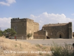 castell-de-gardeny-070721_080