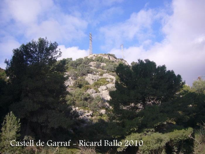 castell-de-garraf-101210_508