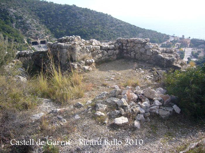 castell-de-garraf-101210_548