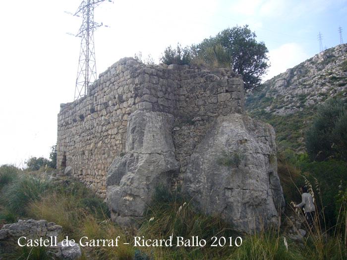 castell-de-garraf-101210_566