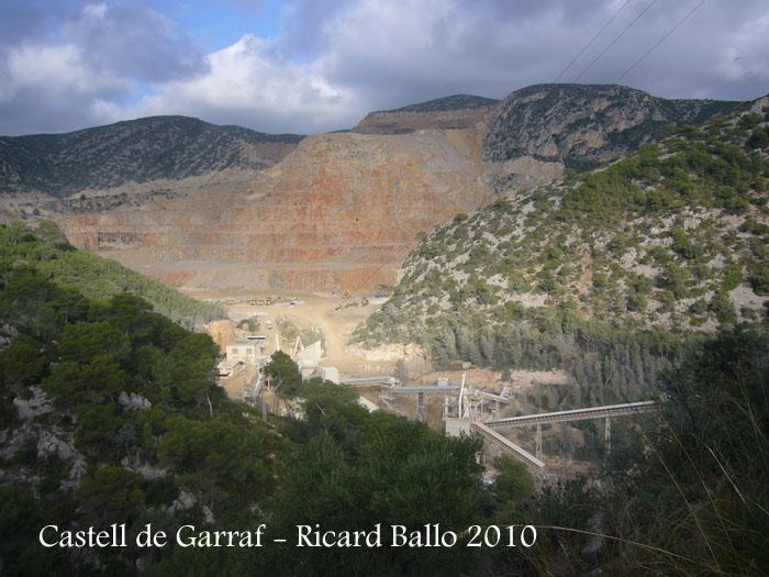 castell-de-garraf-101210_567