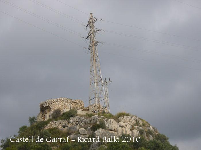 castell-de-garraf-101210_569