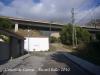 castell-de-garraf-101210_504