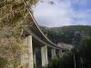 castell-de-garraf-101210_506