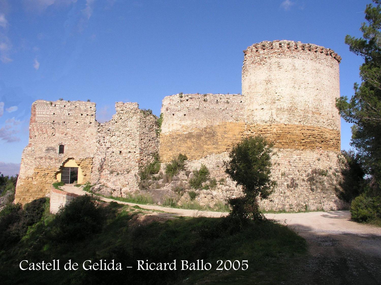 castell-de-gelida-051206_18