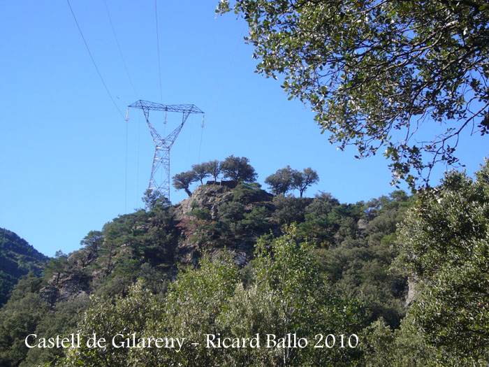 castell-de-gilareny-100910_510