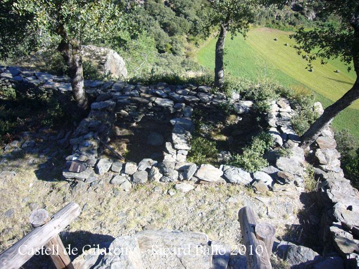 castell-de-gilareny-100910_532