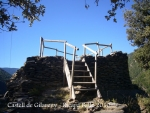 castell-de-gilareny-100910_522