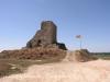 Castell de Gimenells