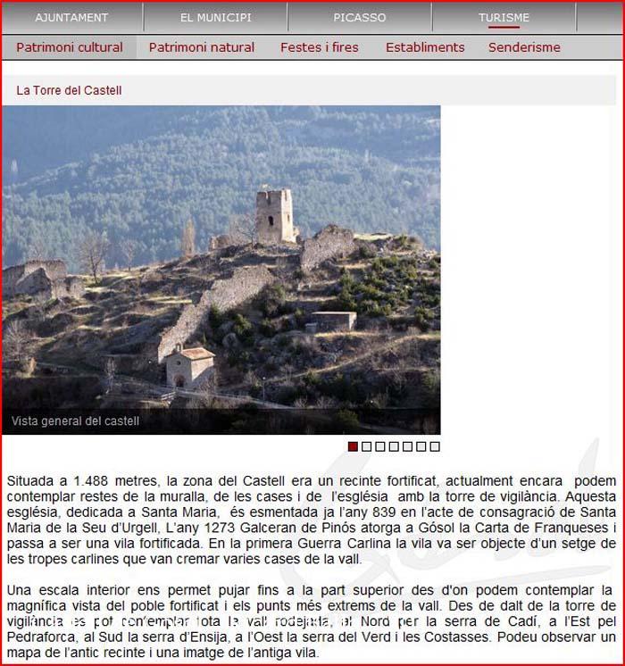 castell-de-gosol-110705-web-ajuntament-gosol-_501
