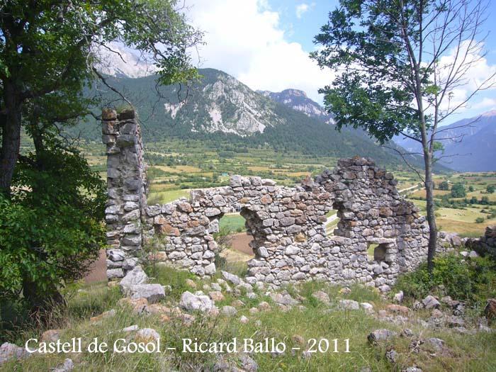 castell-de-gosol-110705_506