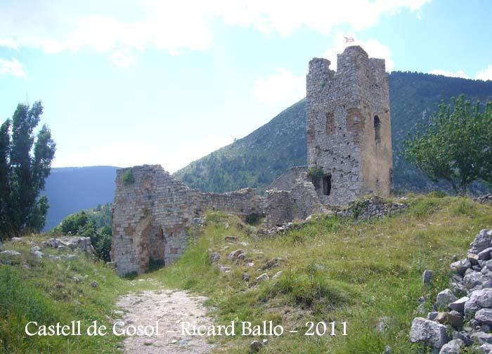 castell-de-gosol-110705_510bis