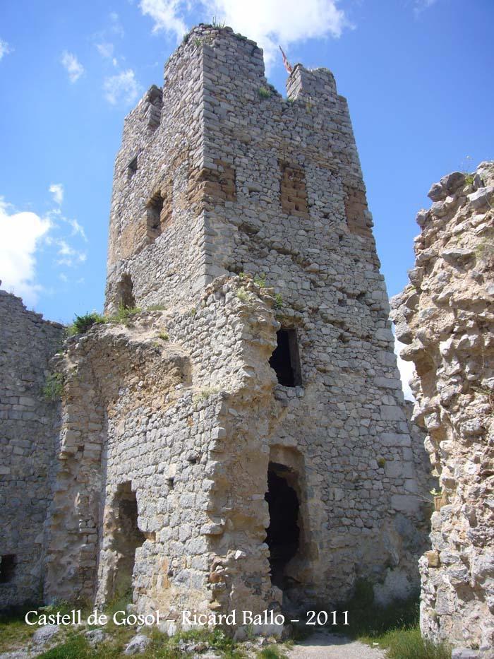 castell-de-gosol-110705_514