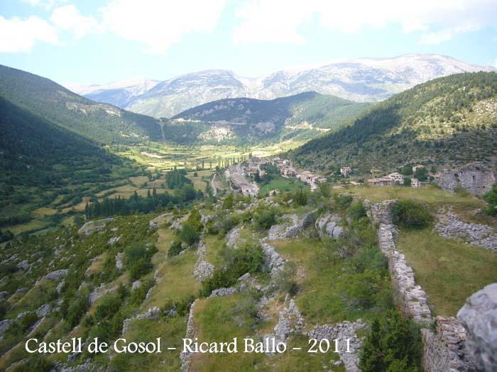 castell-de-gosol-110705_530