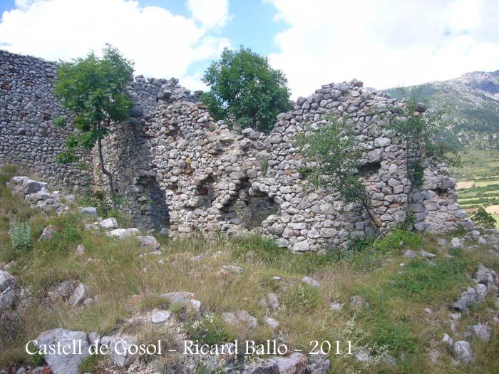 castell-de-gosol-110705_554