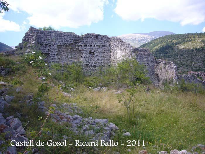 castell-de-gosol-110705_561