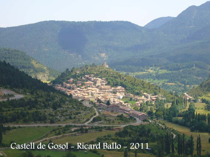 castell-de-gosol-110705_564