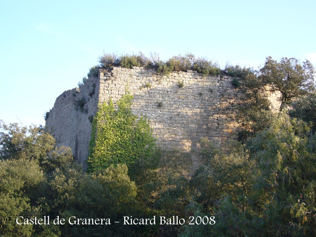 castell-de-granera-080329_501bisblog