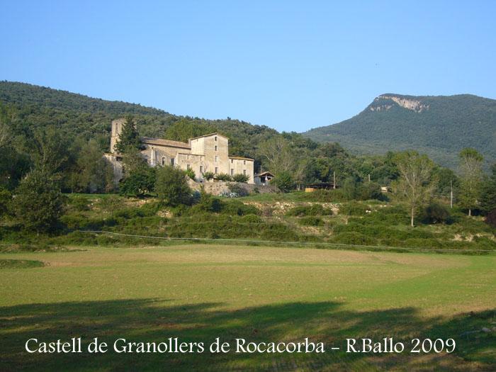 castell-de-granollers-de-rocacorba-090924_502