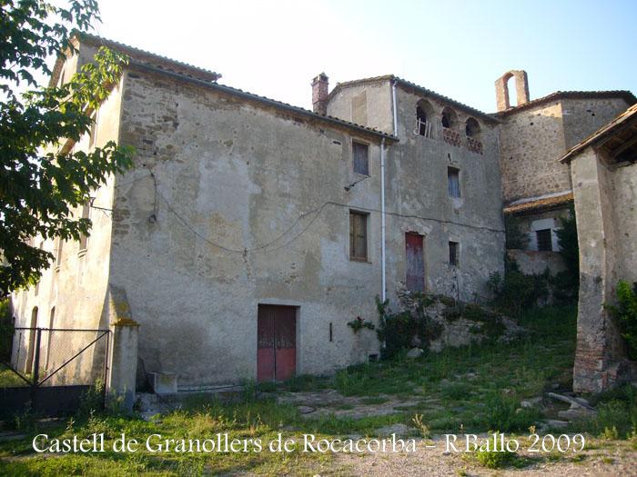castell-de-granollers-de-rocacorba-090924_509