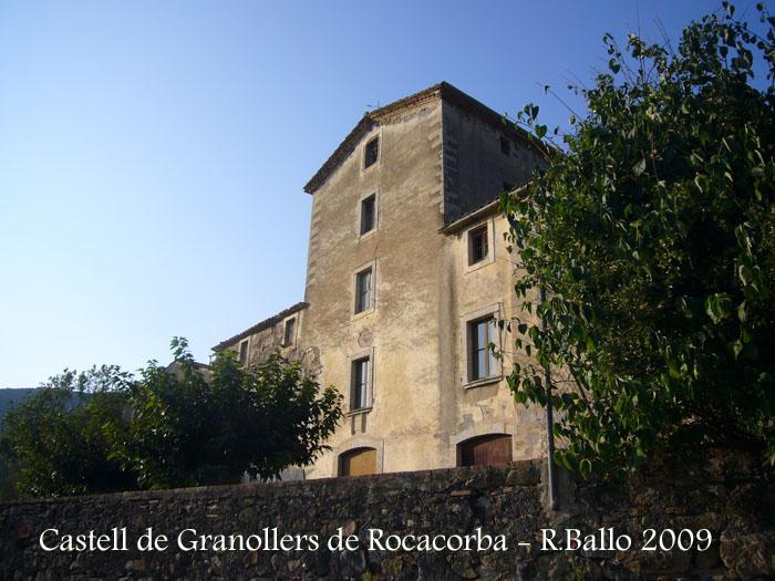 castell-de-granollers-de-rocacorba-090924_512