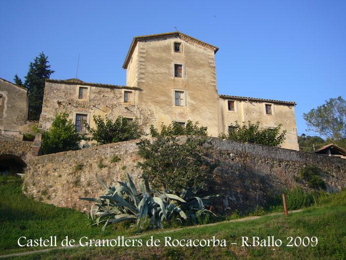 castell-de-granollers-de-rocacorba-090924_516
