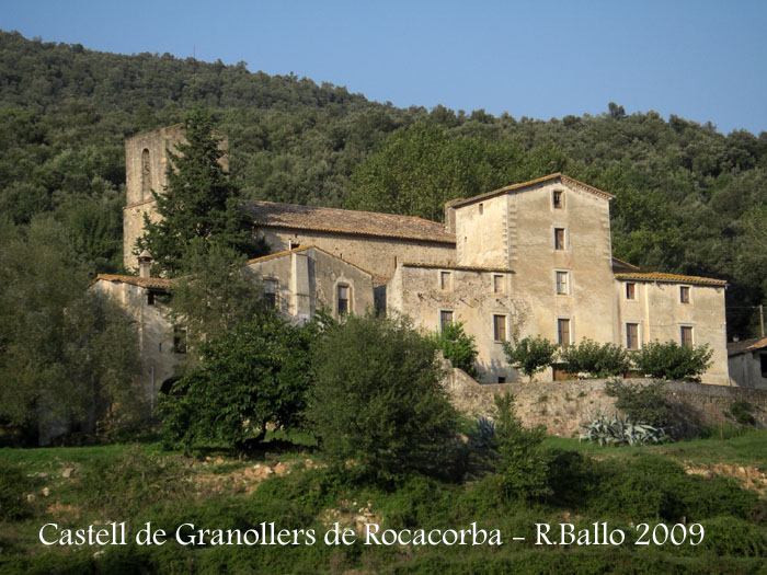 castell-de-granollers-de-rocacorba-090924_705