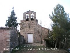 santa-cecilia-de-grevalosa-120217_003