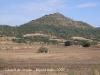 Castell de Grialó.