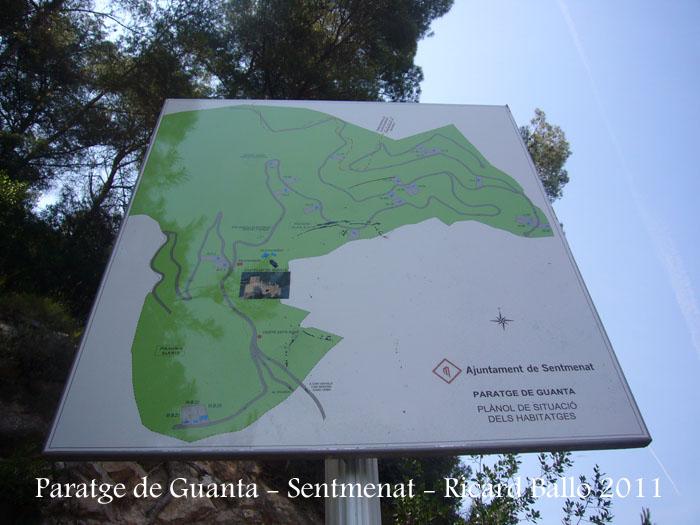 paratge-de-guanta-110616_501
