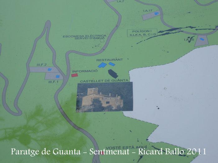 paratge-de-guanta-110616_502