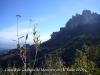 04-castell-de-la-guardia-de-montserrat-090308_508