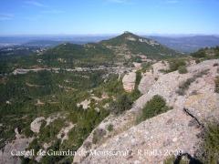 castell-de-la-guardia-de-montserrat-090308_555
