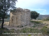 01-castell-de-guardia-081009_528